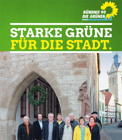gruene-korbach